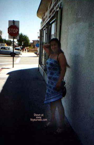 Pic #7 - Joco From LA 7