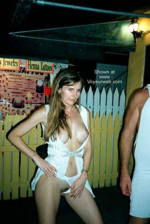 Pic #8 - Quatto's FF'01 - Nina