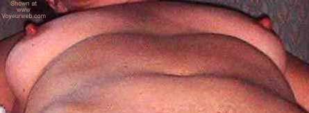 Pic #5 - SWA's Nipples