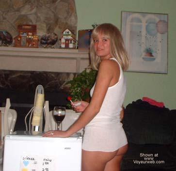Pic #1 - Blondie