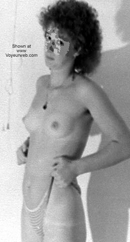 Pic #1 - Renee 2