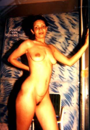 Pic #2 - Waltera Freundin