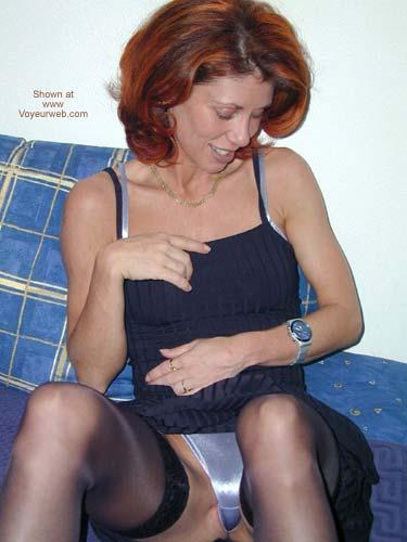 Pic #1 - Sonja