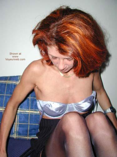Pic #2 - Sonja