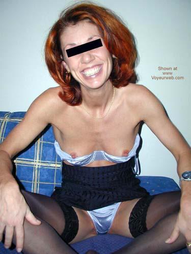 Pic #3 - Sonja
