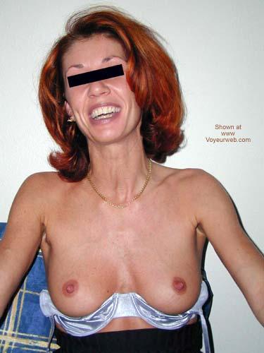Pic #4 - Sonja