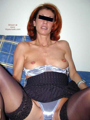 Pic #5 - Sonja