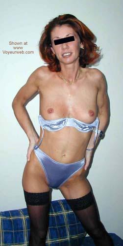 Pic #6 - Sonja
