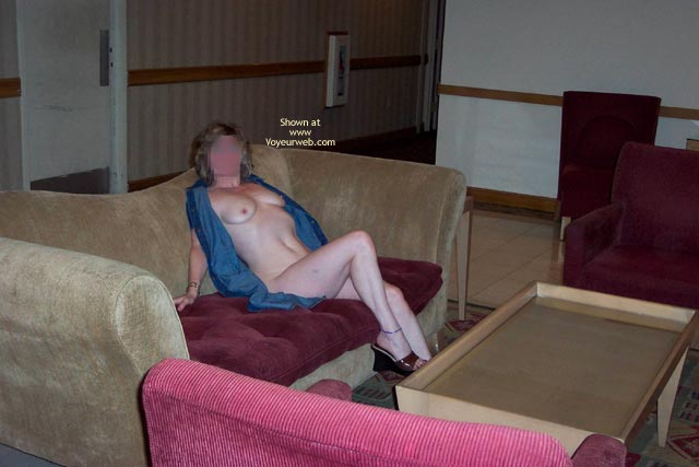 Pic #2 - Berry'S Hotel Flashing