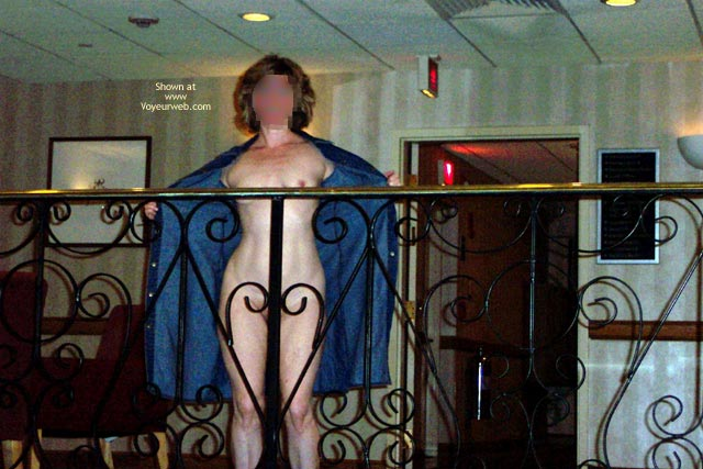 Pic #6 - Berry'S Hotel Flashing