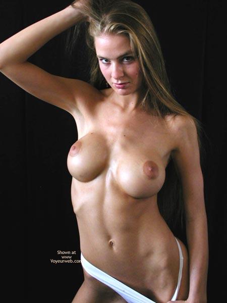 Pic #3 - Carla La Suite