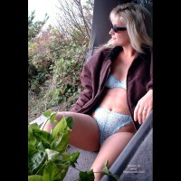 Chrissybabe - More From The NW
