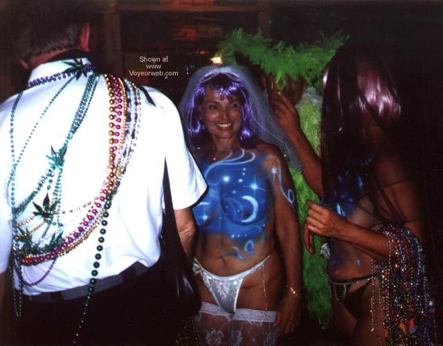 Pic #5 - Key West