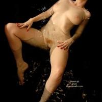 Firebush Nude - Nude Amateur