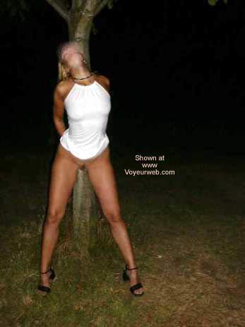 Pic #9 - Sonja Dutch Treat 1