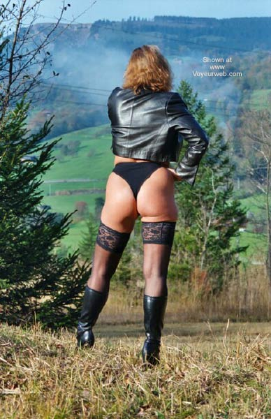 Pic #1 - Swiss Fun in Outdoor