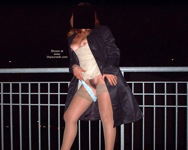 Pic #6 - Un Bacio a Angela di Roma