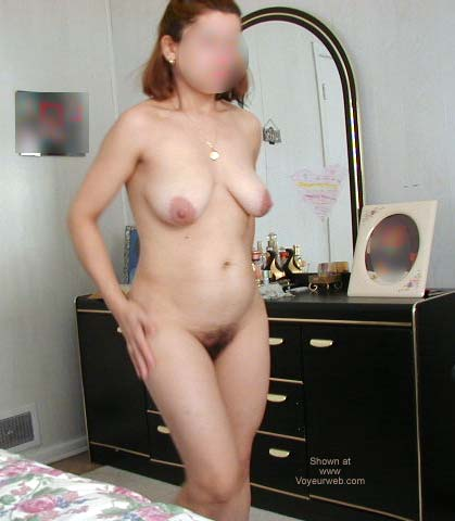 Pic #3 - 41 Year Colombian Beauty