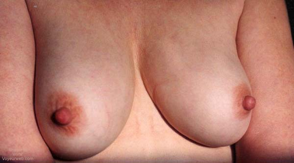 Pic #5 - Nothing But Breasts This Time