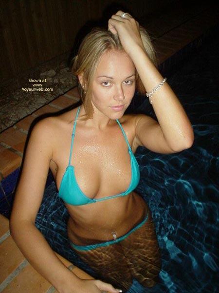 Pic #10 - Aussiejewel'S Girlfriend