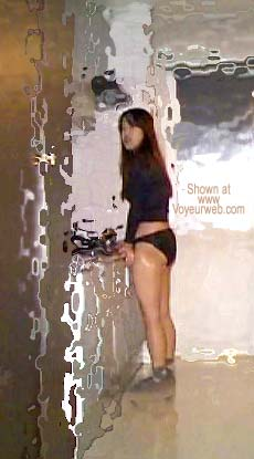 Pic #4 - 26 yo Girl Friend