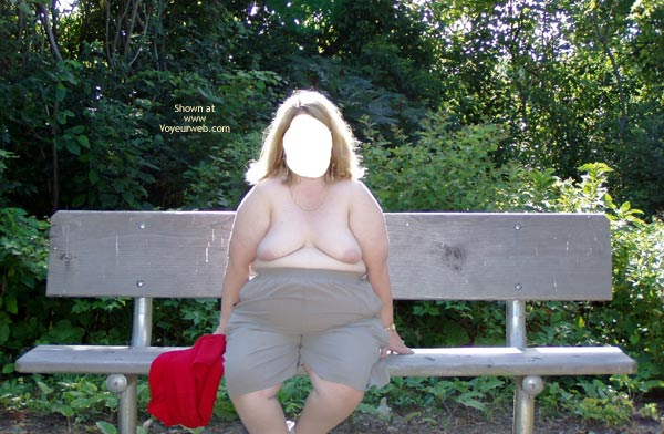 Pic #10 - Lake Erie Metro Park