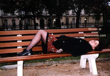 Pic #1 - Petite Puce a Lyon