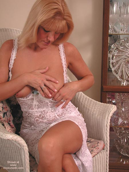 Pic #4 - Afternoon Delight 2