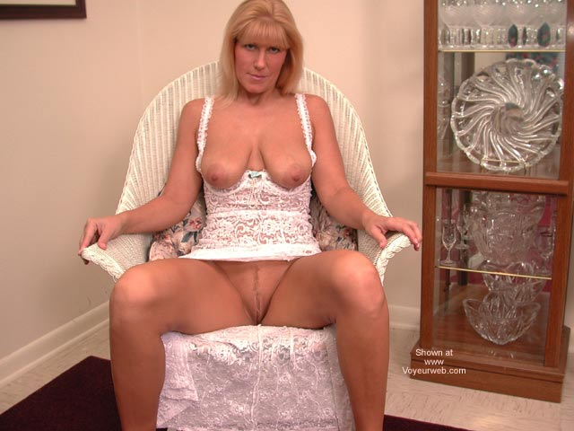 Pic #9 - Afternoon Delight 2