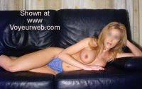 Pic #5 - Belgium Girlfriend