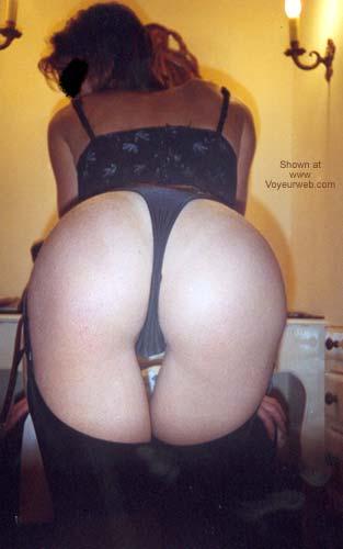 Pic #1 - Hot French Girl 27 yo
