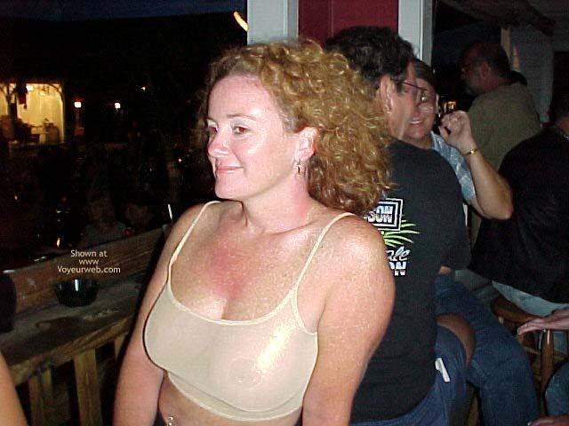 Pic #2 - Key West Poke Her Run