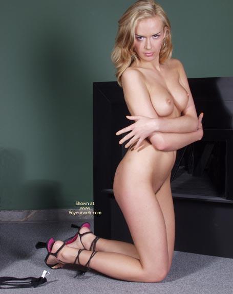 Pic #2 - Blondies