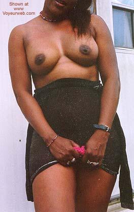 Pic #3 - Samanthas Hot II