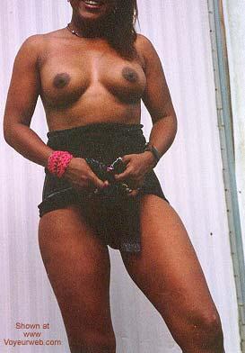 Pic #4 - Samanthas Hot II