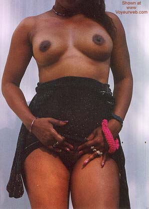 Pic #5 - Samanthas Hot II