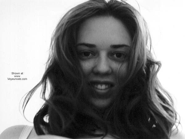 Pic #3 - Nicole
