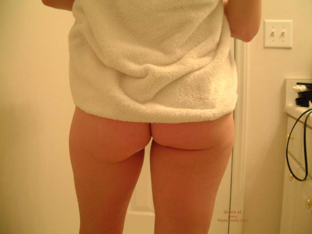 Pic #10 - Socalcutie In Thongs And Panties Galore!
