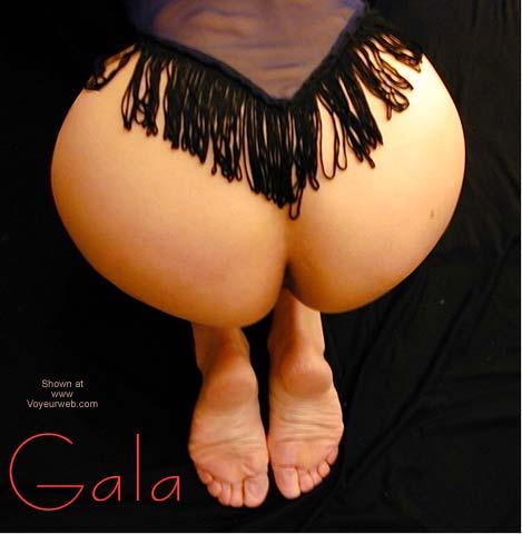 Pic #2 - Gala en el Espejo