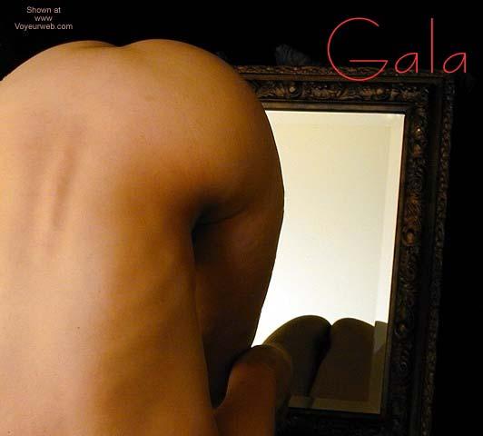 Pic #3 - Gala en el Espejo