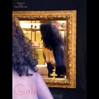 Gala en el Espejo