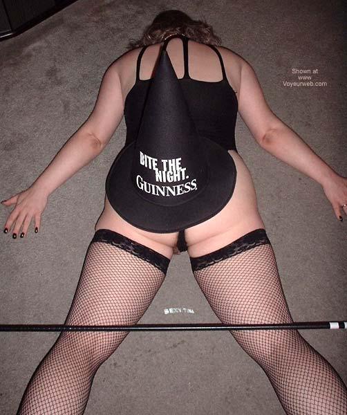 Pic #1 - *SN Sexy Tinas Halloween 4