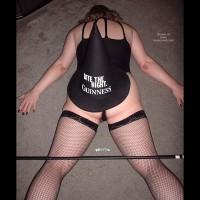 *SN Sexy Tinas Halloween 4