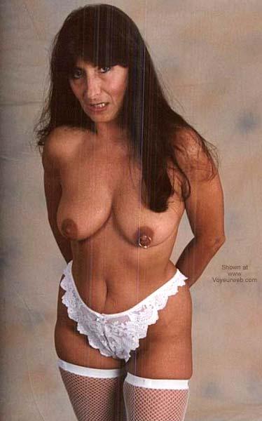 Pic #4 - *SN Sexy Victoria