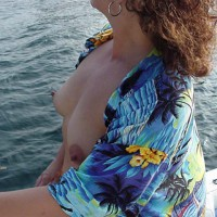 Rosie At 48