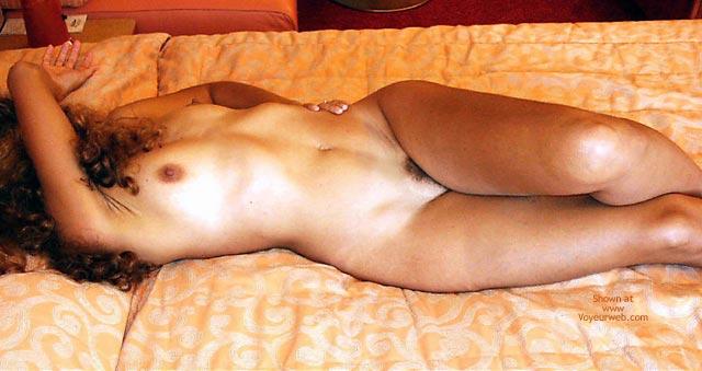 Pic #1 - Brazilian Wife, Dangerous Curves