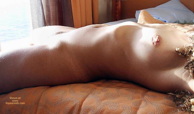 Pic #5 - Brazilian Wife, Dangerous Curves
