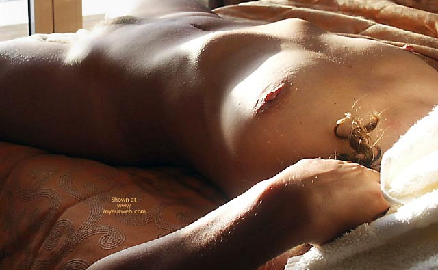Pic #6 - Brazilian Wife, Dangerous Curves
