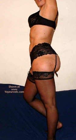 Pic #1 - Undress
