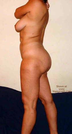 Pic #6 - Undress